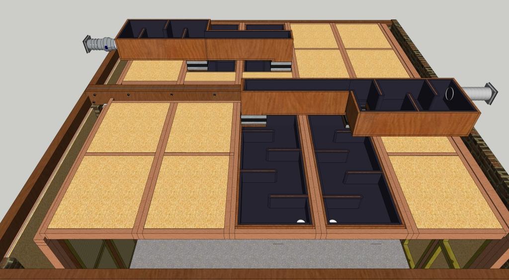 Upside-Down Ceiling 2.jpg