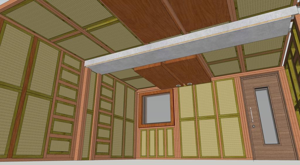 Upside-Down Ceiling 1.jpg
